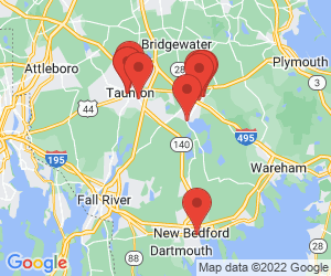 Financial Planning Consultants near Middleboro, MA