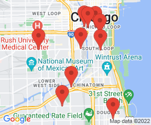 Baskin Robbins near Chicago, IL