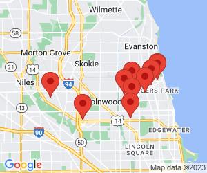 Chicago Public Schools near Skokie, IL