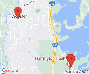 Physicians & Surgeons, Surgery-General near Webster, MA