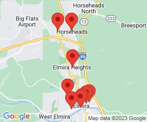 Physical Therapists near Elmira, NY