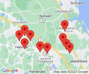 Building Construction Consultants near Hanover, MA