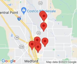 Farmers Insurance near White City, OR