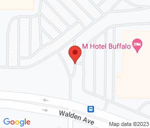 Euphoria Salon & Spa at Buffalo, NY 14225