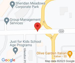 Le Medispa at Buffalo, NY 14221