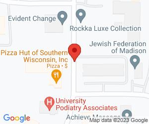 Catholic Charities Of Madison near Madison, WI