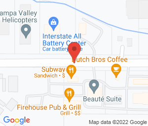 Dutch Bros Coffee at Meridian, ID 83642