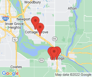 Implant Dentistry near Prescott, WI