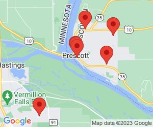 Real Estate Buyer Brokers near Prescott, WI