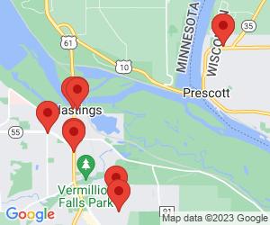 Investments near Prescott, WI