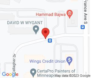 A Asian European Massage at Minneapolis, MN 55435