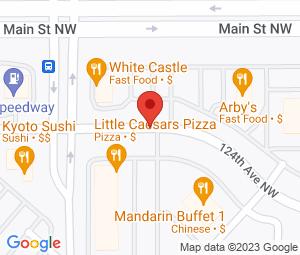 Totally Tan at Minneapolis, MN 55433