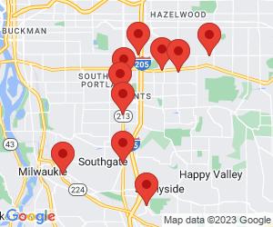 Capitol Dental Care near Portland, OR