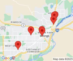 State Farm Insurance near Billings, MT