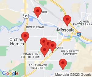 State Farm Insurance near Missoula, MT