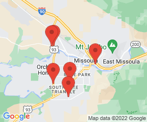 Coinstar near Missoula, MT