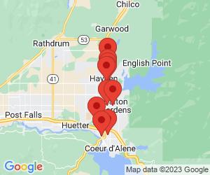 Auto Repair & Service near Hayden, ID