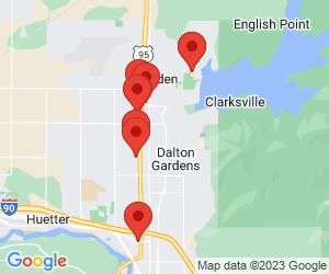 Implant Dentistry near Hayden, ID