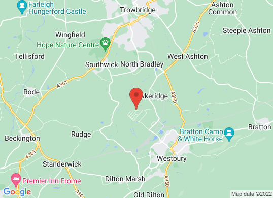 Rygor  Ltd's location