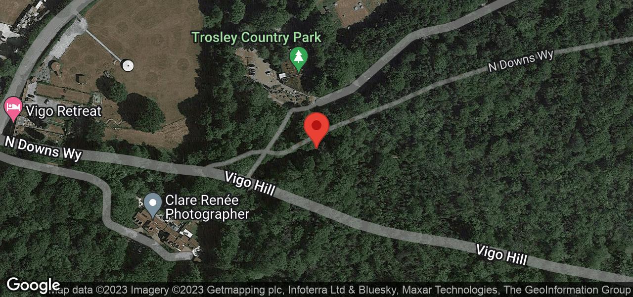 Trosley Park