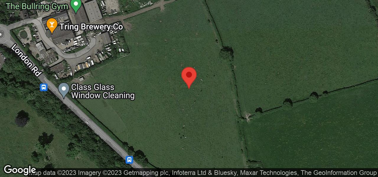 Tring Park Cricket Club