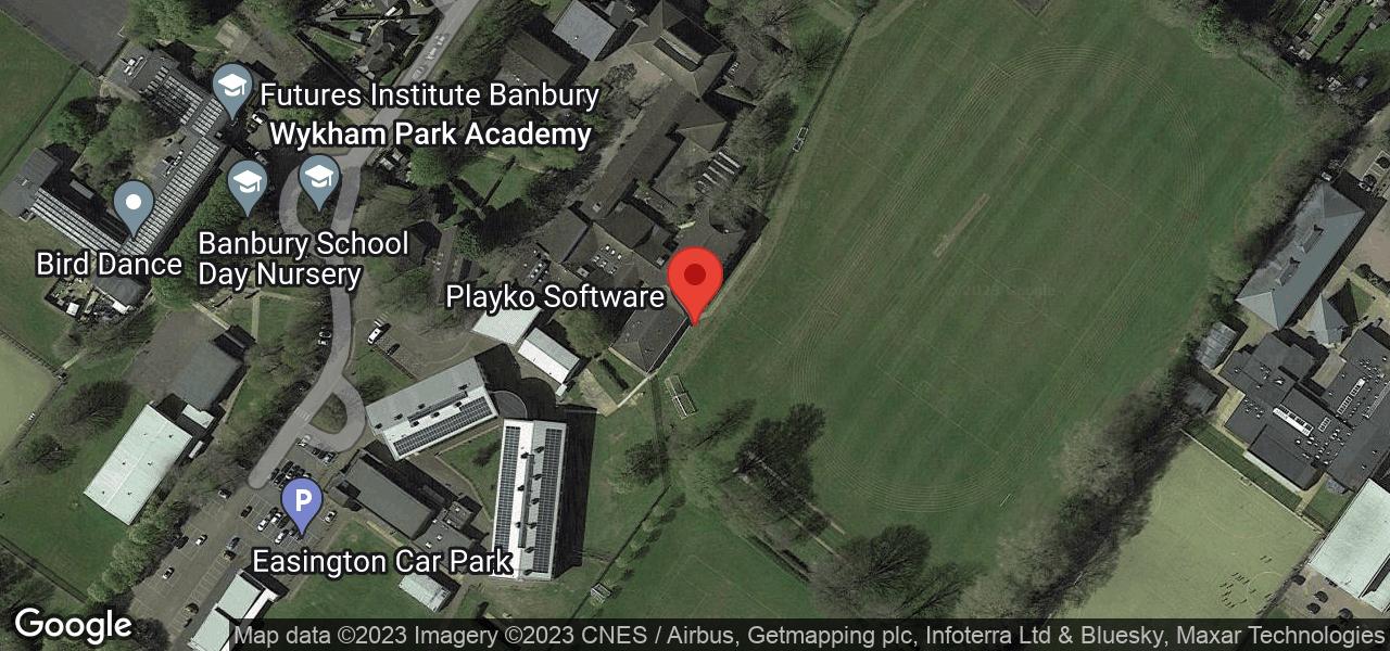 Banbury School