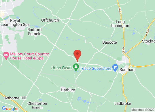 Car Consultants's location
