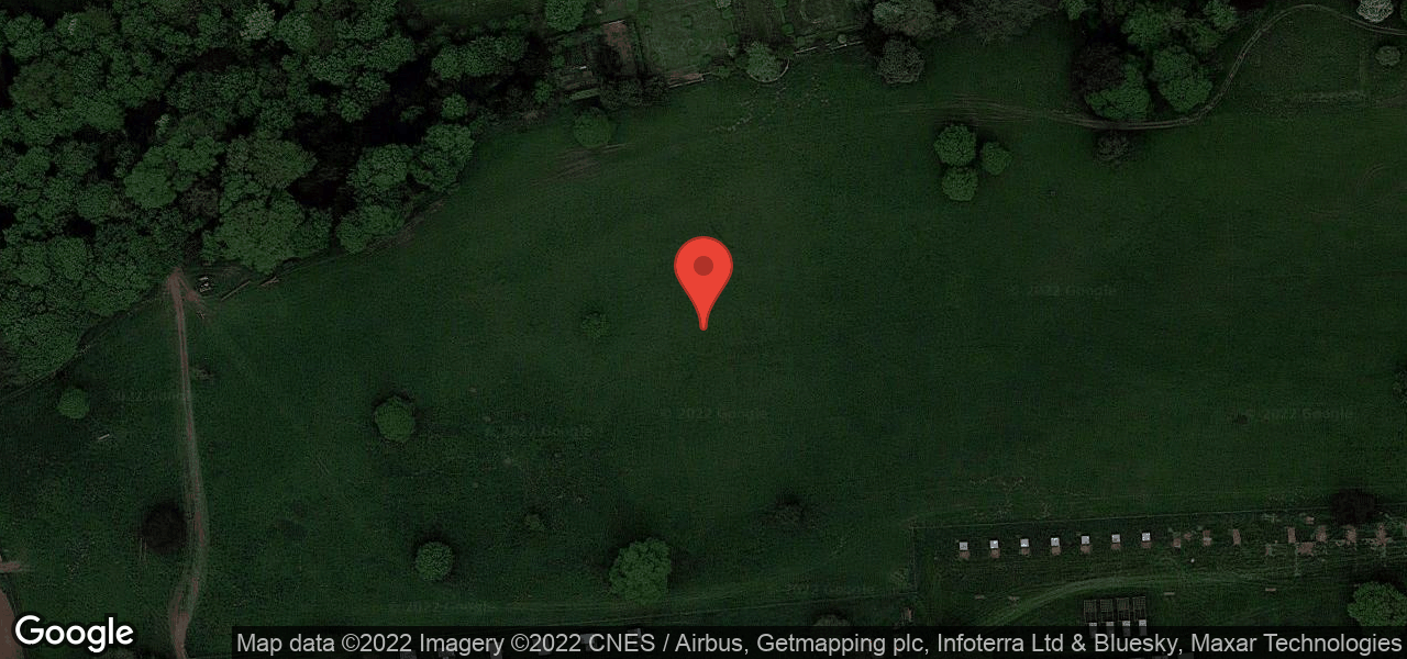 Grimston Park