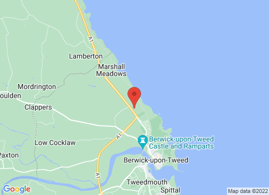 Maxwell Motor Lts's location