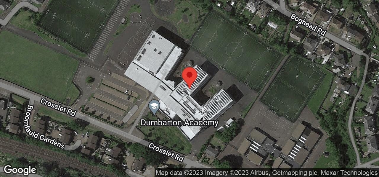 Dumbarton Academy