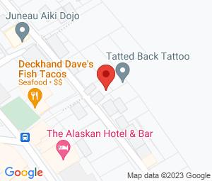 Northern Oasis Wellness Spa at Juneau, AK 99801