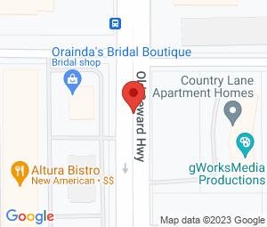 Brain Center at Anchorage, AK 99503