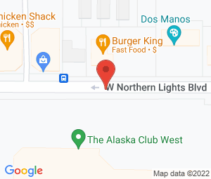 Great Clips at Anchorage, AK 99503