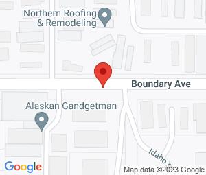 Avelino's Barbershop at Anchorage, AK 99504