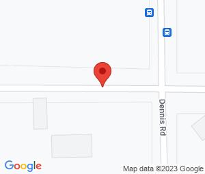 Badger Barber & Beauty at North Pole, AK 99705