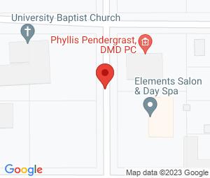 Elements Salon & Day Spa at Fairbanks, AK 99709