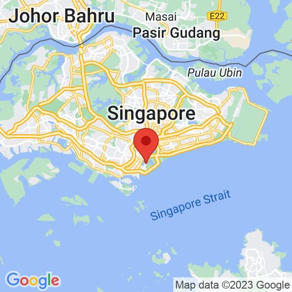 Ku De Ta (Singapore)