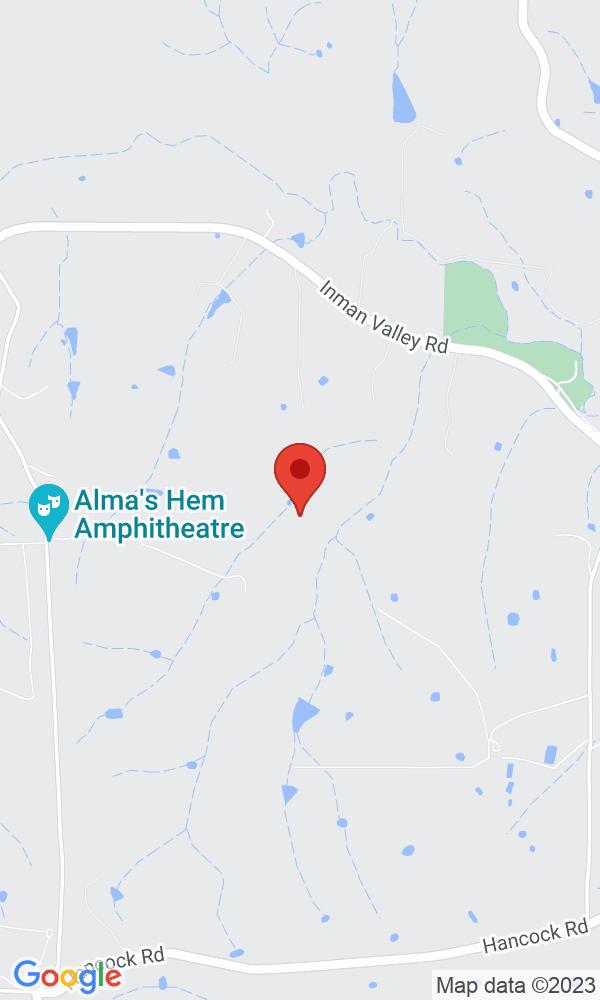 Event: Willunga Farmers Market