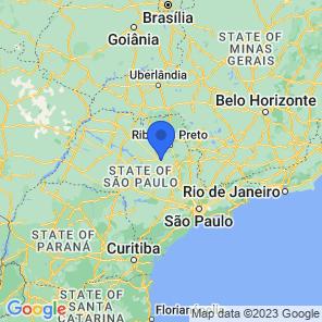 Araraquara, Brazil