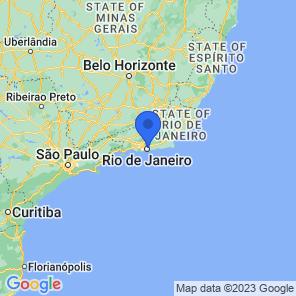 Niterói, Brazil