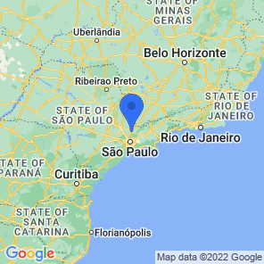 Atibaia, Brazil