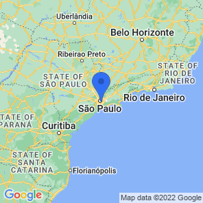 São Caetano do Sul, Brazil