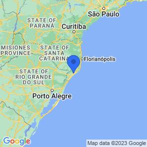 Içara, Brazil