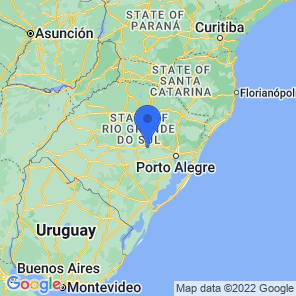 Santa Cruz de Sul, Brazil