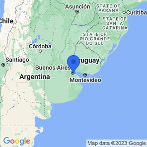 Quielmes, Argentina