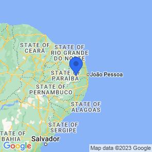 Campina Grande, Brazil