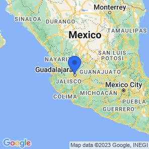 Zapopan, Mexico
