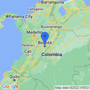 Chia, Colombia
