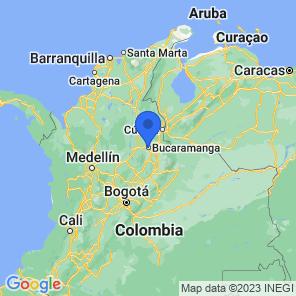 Bucamararanga, Colombia