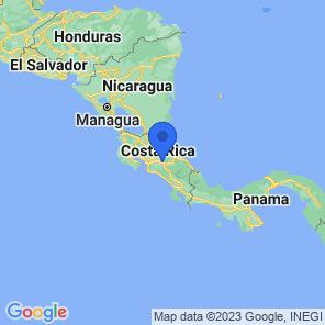 Curridabat, Costa Rica